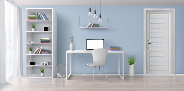 انتخاب رنگ مناسب برای درب ساختمان