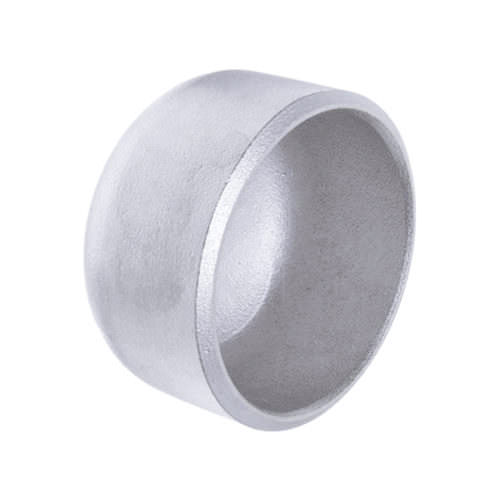 کپ لوله (pipe cap)